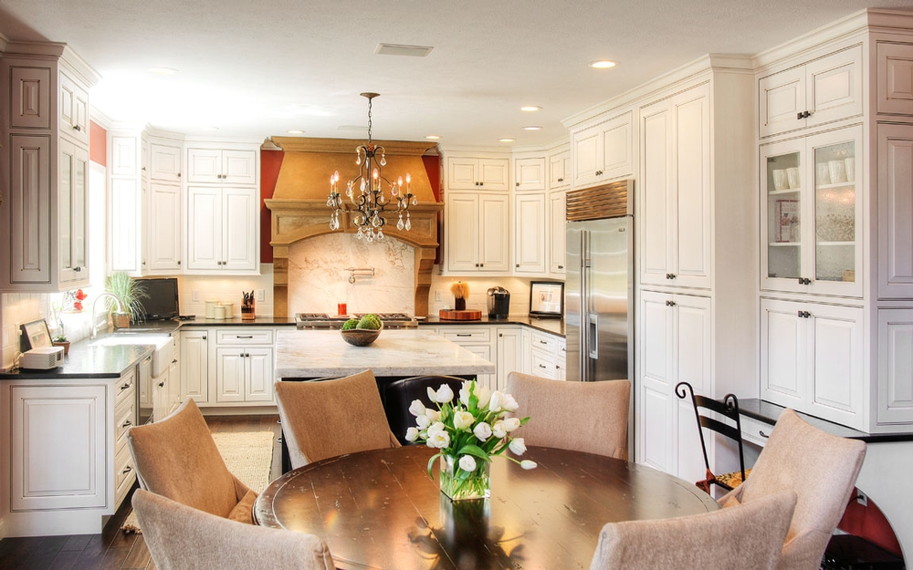 Custom Kitchen Cabinets Chicago wholesale kitchen cabinets chicago Kitchen After