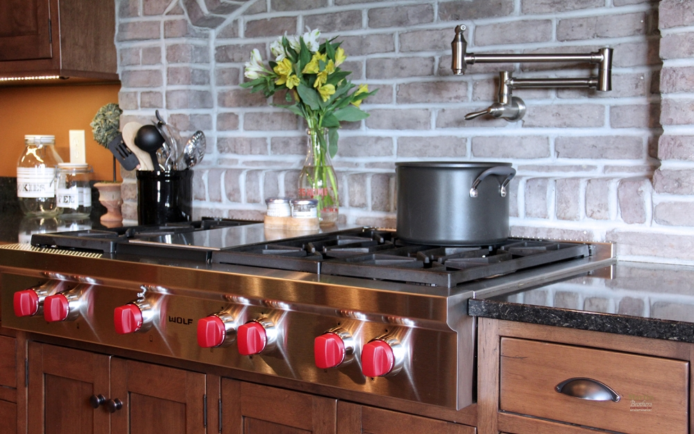 push cabinet wholesale kitchen cabinets distributors in ct